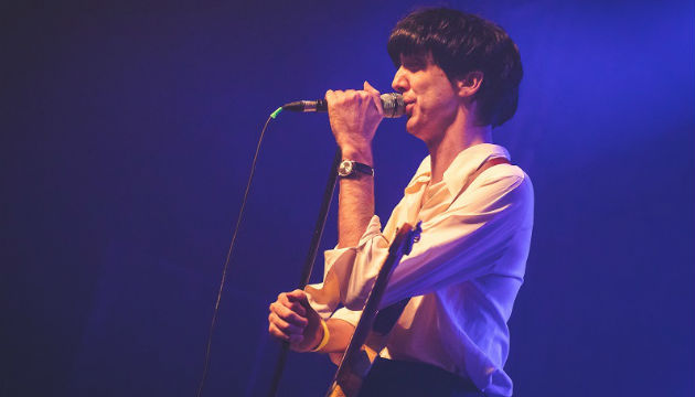 Deerhunter2018sp_martaayora