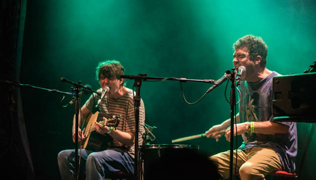 animalcollective2018bh_franciscocostaqueremos