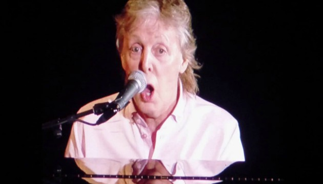 paulmccartney2019sp_fabiosoares