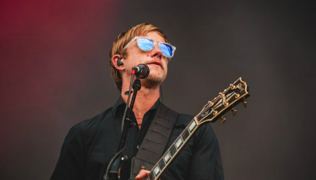lolla2019interpol