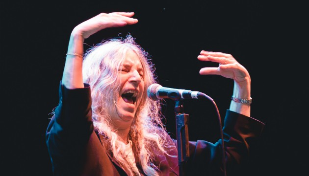 poploadfestival2019pattismith2MB